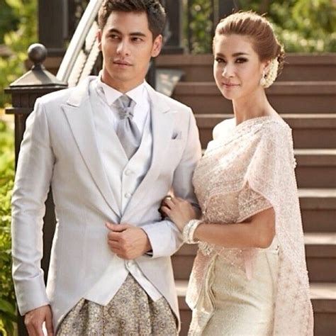 Thai Wedding by 1000 Images About Laos And Thai Traditional Dress On