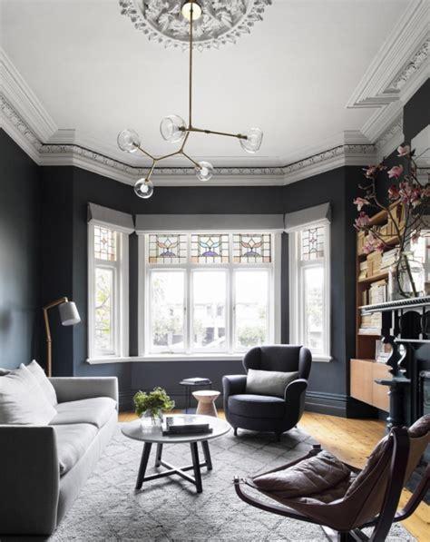 beautiful rooms home decor uk victorian living room