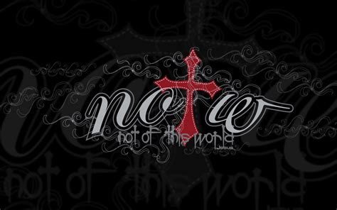 not of this world tattoo of this world wallpaper size 1440x900 christian