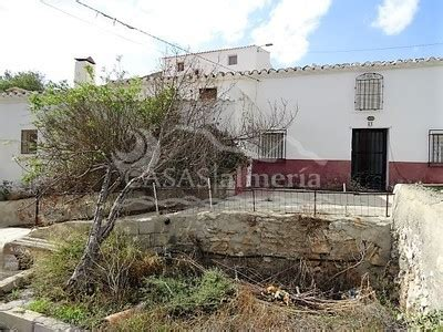 casas huercal overa #1: 683-cortijo-country-house-for-sale-in-huercal-overa-7201.jpg
