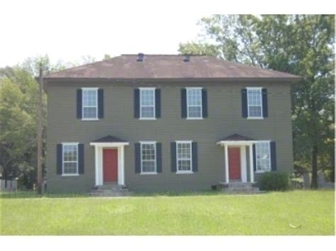 401 clayton ave tupelo ms apartment finder