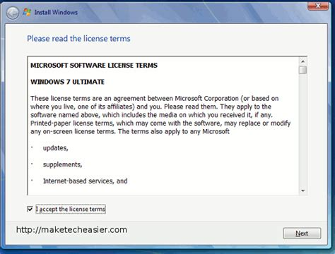 format hard drive reinstall windows 7 without cd how to reinstall windows 7 without formatting the hard