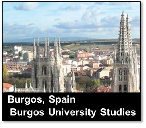 Bu Mba Transfer Credits by Questrom School Of Business Study Abroad Options Quiz