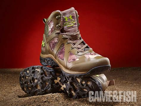 best hiking boots for 2014 best hiking boots for 2014 28 images best hiking boots