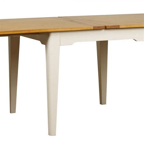 flip top tables dining tables buy flip top extending dining table painted oak dining