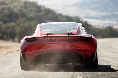 elon musk new truck feelfreeartz auto tesla debuts new roadster semi truck
