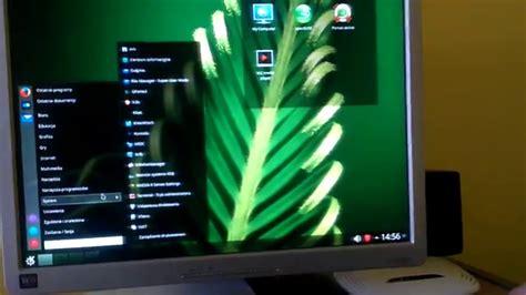 Linux Opensuse 42 Leap 64 Bit linux opensuse leap 42 1 kde kwin efect plasma 5