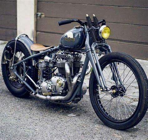 Motorrad Bayer Triumph by Pin Von Anton Bayer Auf Bikes Pinterest Motorr 228 Der