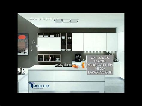 Mobilturi Cucine Promozione cucine mobilturi promo cinquegrana