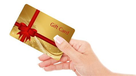A Gift For You Gift Card - wal mart will trade you for other merchants gift cards abc7ny com