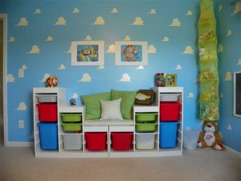 Story Bedroom Decorating Ideas by Best 25 Ikea Boys Bedroom Ideas On Storage