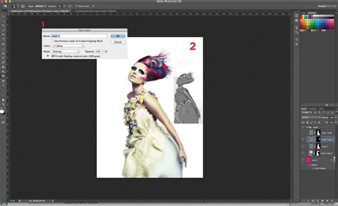 tutorial photoshop cs5 light effect photoshop tutorial create beautiful lighting effects