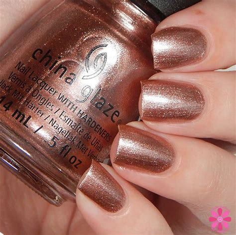 Can You Search On Meet Me China Glaze Summer 2015 Desert Escape Collection Swatches Review Cosmetic Sanctuary