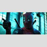 Deadpool Movie 2017 | 1080 x 510 jpeg 122kB