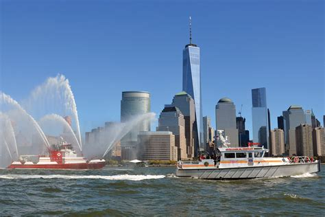 largest fire boat equipping fire and rescue boats for service fire apparatus