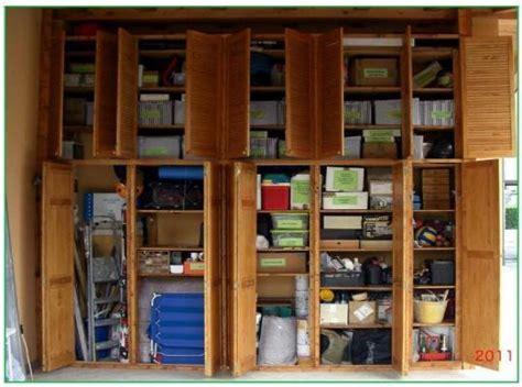 armadio ante a libro kit ante a libro