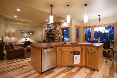 western kitchen traditional kitchen western ranch traditional kitchen portland by