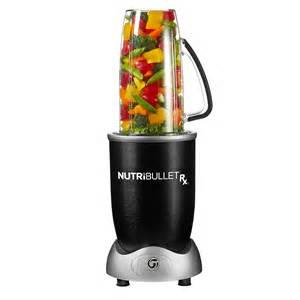 nutribullet blender reviews nutribullet rx 1700 reviews productreview au