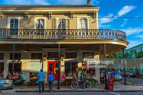 rum house new orleans new orleans stock photos and pictures getty images
