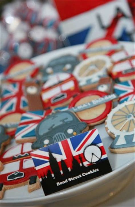 themes jack london 21 best images about london themed birthday party on