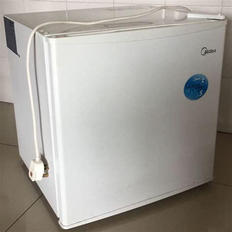 Freezer Lg Kecil peti ais mini kecil midea brand kitchen appliances on