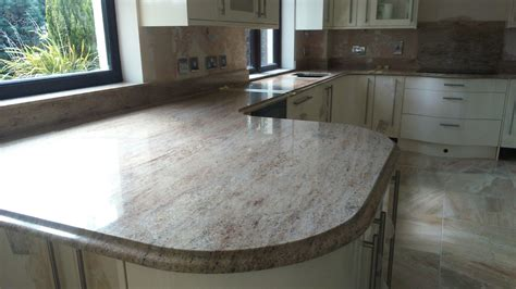 kitchen island carrara marble american hwy