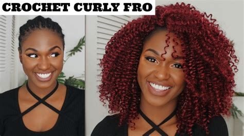 newark crochet hair salons crochet braids new jersey knotless crochet braids newark