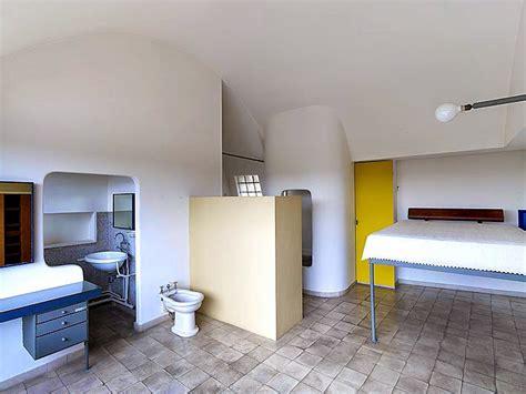 le corbusier bathroom foto dell appartamento studio di le corbusier