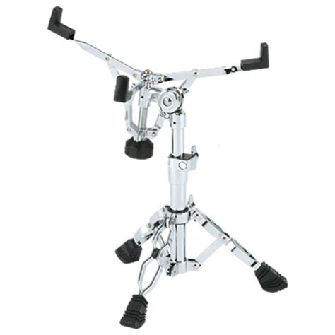 Tama Snare Stand tama hs70low roadpro snare stand at gear4music