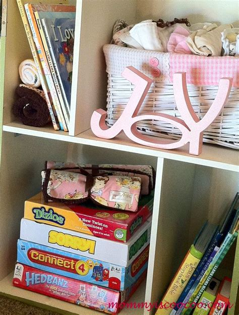land of nod doll house 17 best ideas about dollhouse bookcase on pinterest diy dollhouse diy doll house