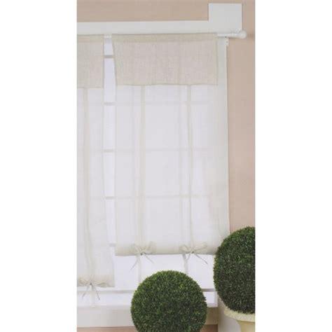 mariclo tende tenda finestra blanc maricl 242