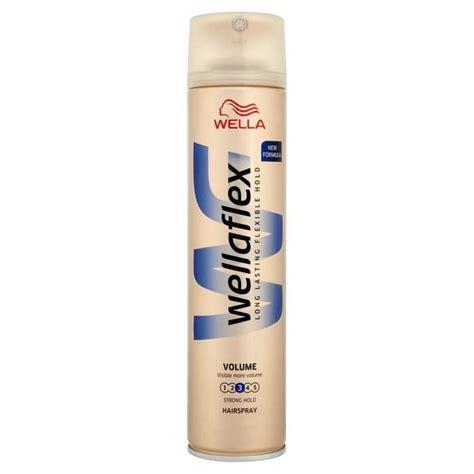 Mawar Laundry Spray 250ml 1 wella wellaflex greater volume of strongly fixing hair spray 250ml shop