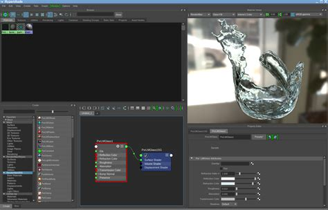 renderman for maya pixars renderman renderman for maya 20 4