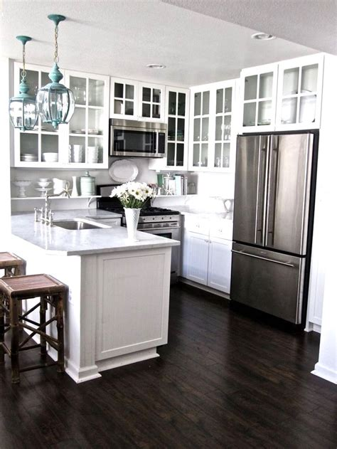 diy small kitchen remodel ideas smart tips for your kitchen remodel to consider the