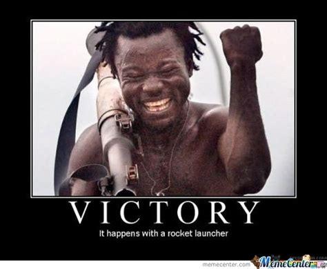 Victory Meme Face - victory meme face 100 images freddie mercury rage pose