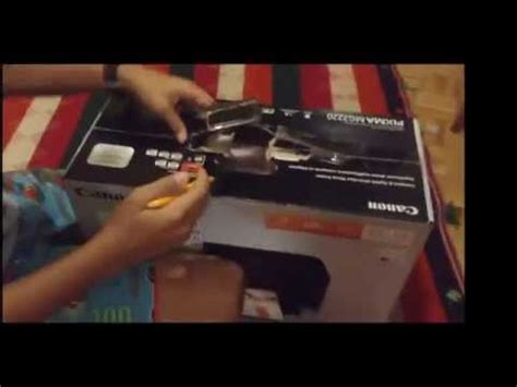 resetter printer canon mg2200 full download canon mx878 reset waste ink 5b00 reset