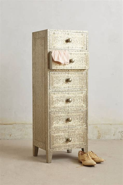 Anthro Furniture by Intaglio Dresser Anthropologie Details Furniture Inspiration And Armoires