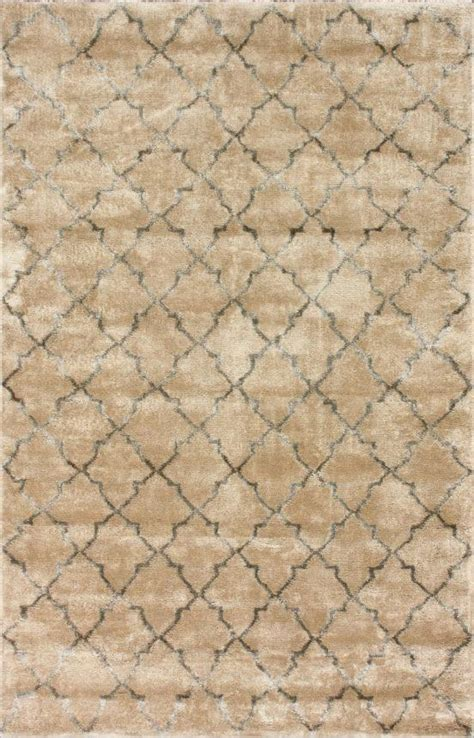 rugs usa moroccan trellis 1000 images about moroccan inspiration on trellis rug navy rug and carpet design