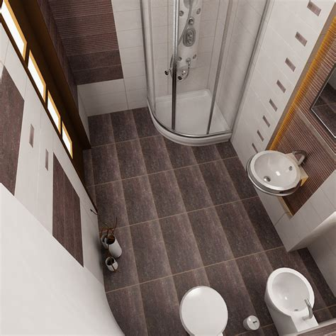 Badezimmer Braun Beige by Best Badezimmer Braun Wei Images Ideas Design