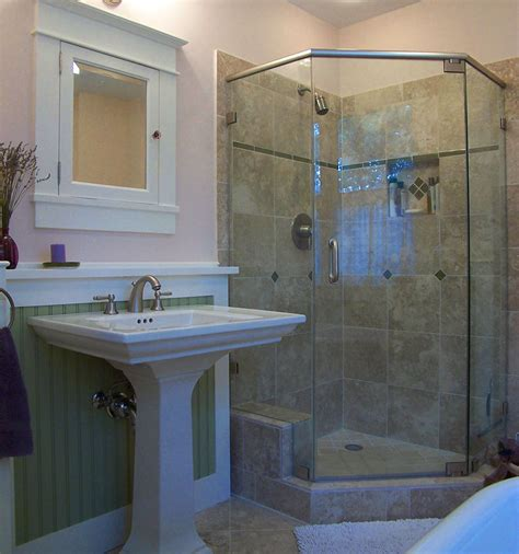 Enchanting 60 Custom Bathroom Vanities Northern Virginia Bathroom Vanities Virginia