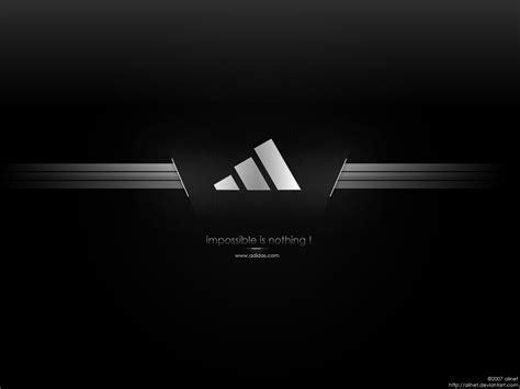 download wallpaper logo adidas top adidas logo originals wallpaper wallpapers