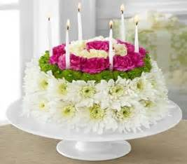 Fdr Flowers - the wonderful wishes floral cake in concord ca vallejo