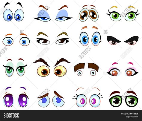 imagenes de ojos bonitos animados dibujo de ojos animados barrakuda info