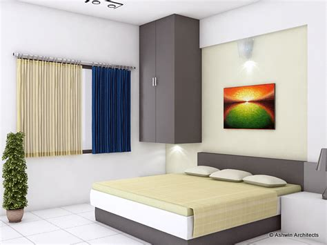 3 Bedroom Apartment Interior Designs Bangalore 3bhk Home Architectural Designs Three Bedroom Flat