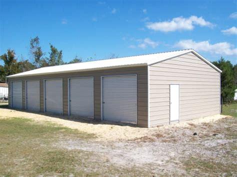 Sheds Ocala Fl by 17 Storage Sheds Ocala Fl Woodworking Plans