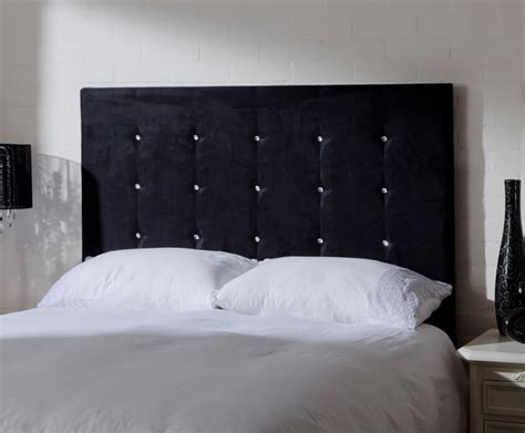 Buttoned Headboard by Regents Buttoned Headboard