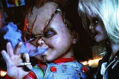 movie review curse of chucky electric shadows 10 best chucky the killer doll images on pinterest