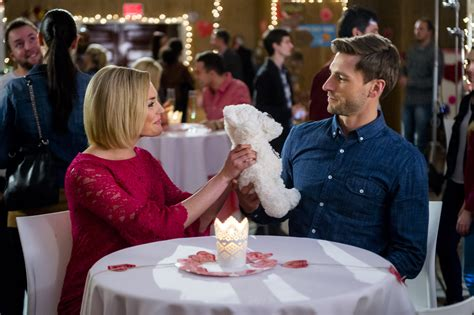 cast appetite  love hallmark channel