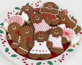 Decorating Ideas For Gingerbread Gingerbread Cookie Decorating Ideas Gingerbread