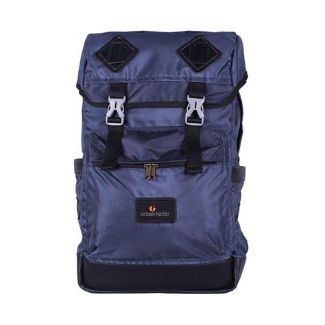 Tas Ransel Navy tas ransel backpack route navy mall indonesia
